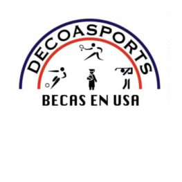 logo decoasports blanco 2