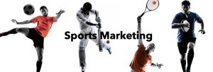 sports_marketing